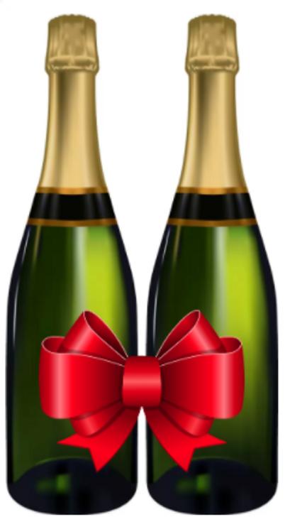 image of cuvee gift box