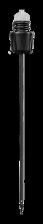 image of coravin standard needle