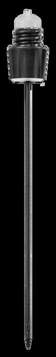 image of coravin vintage needle