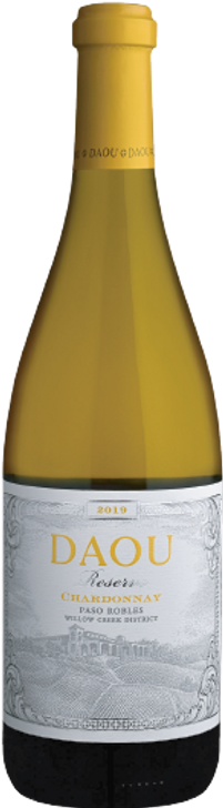 DAOU Reserve Chardonnay