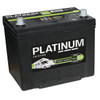 Platinum Leisure Battery 85Amp