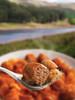 Wayfayrer Meatballs And Pasta