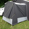 Kampa Dometic Air Pro Tall Awning Annexe - 2021 Model