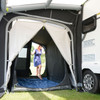 Kampa Air Pro Tall Awning Annexe