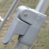 Kampa Dometic Windbreak Support Pole x 2