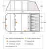 Vango Stargrove II Air 600XL Bundle - 2020 Model