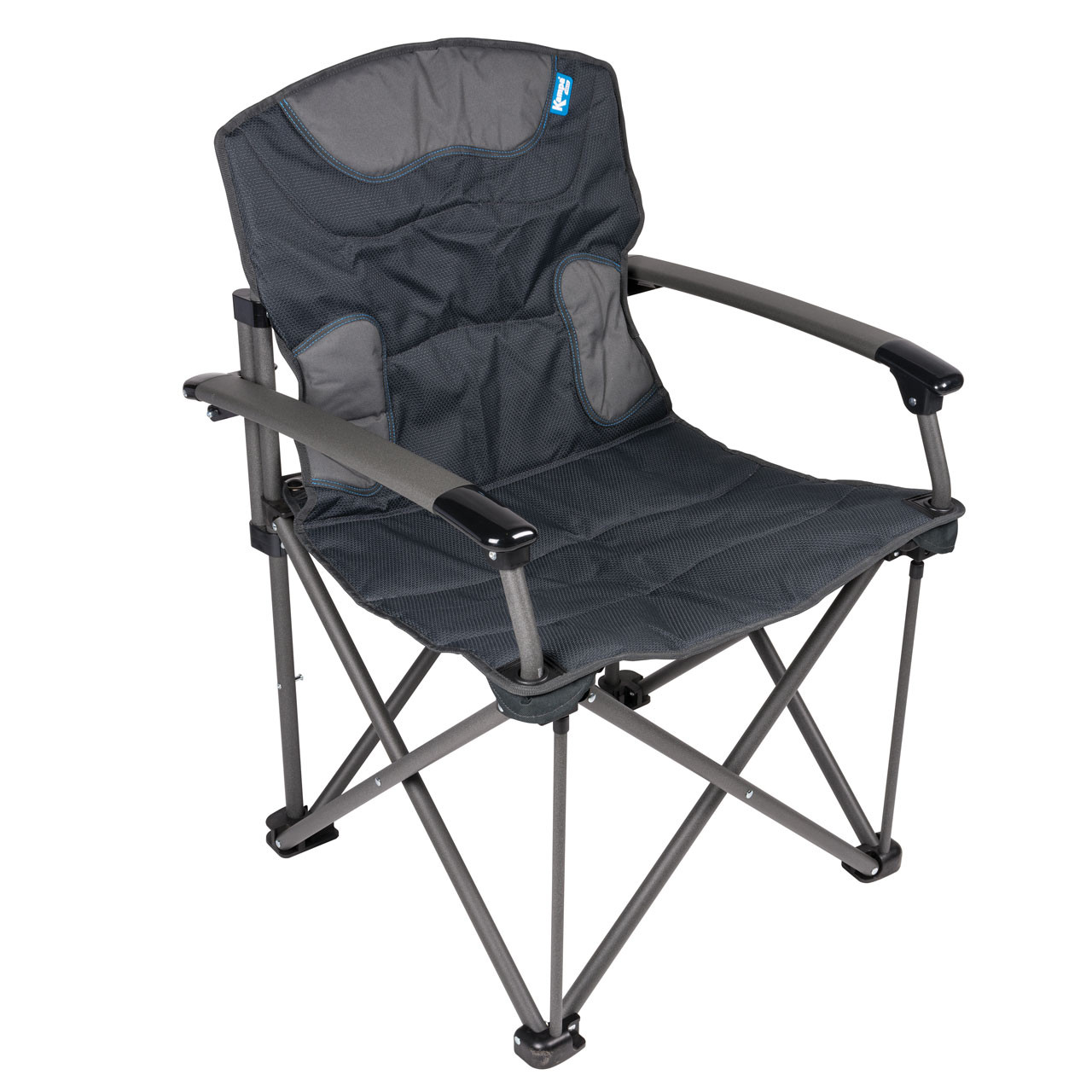 Kampa Stark 180 Chair