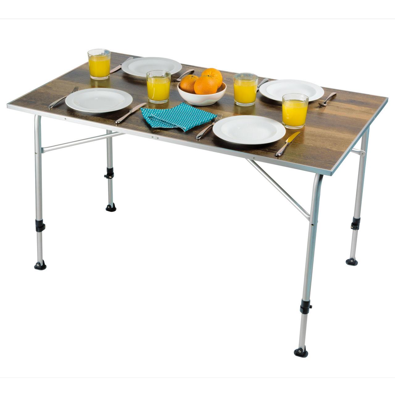 Kampa Zero Table - Large