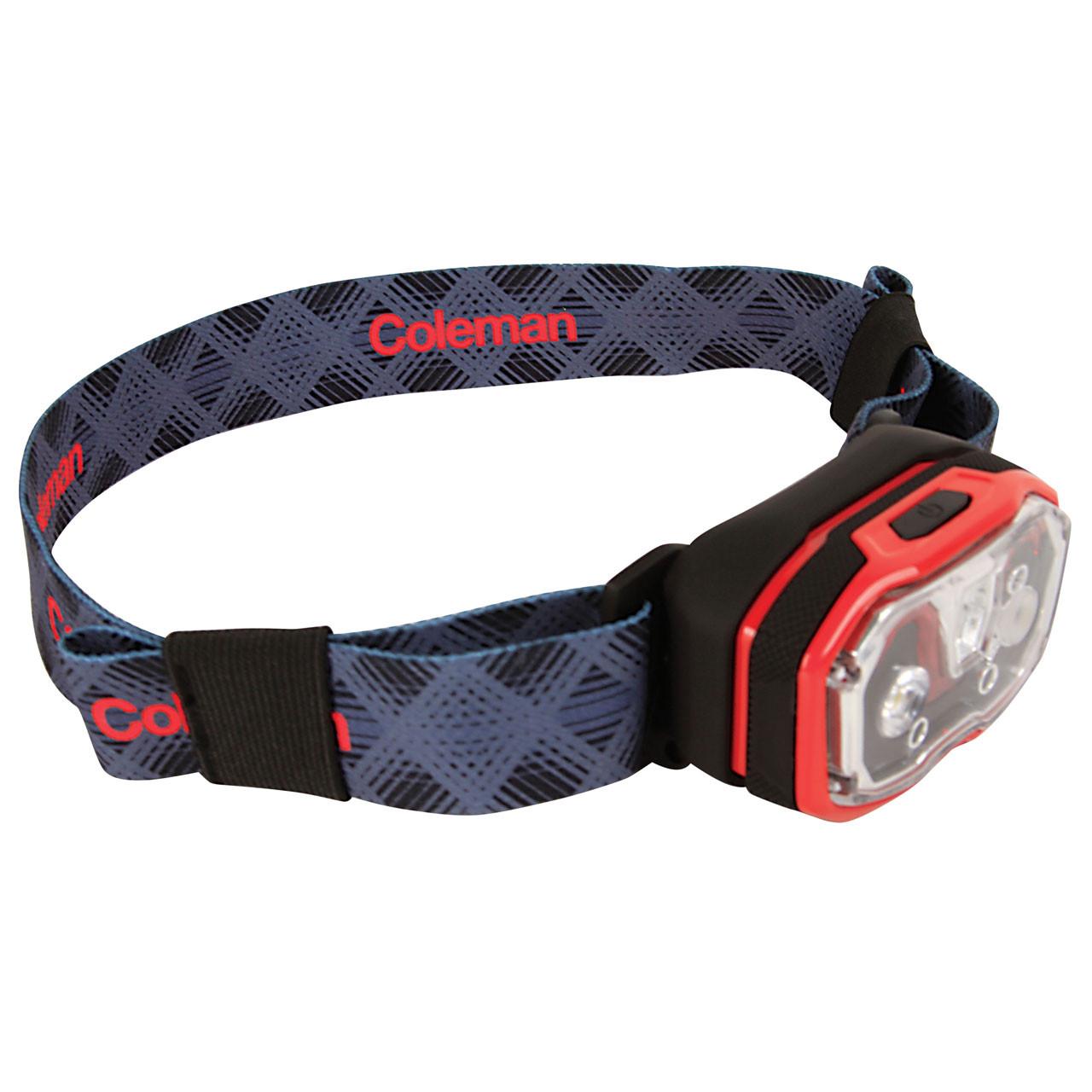 Coleman CXS+ 200 LED Head Torch