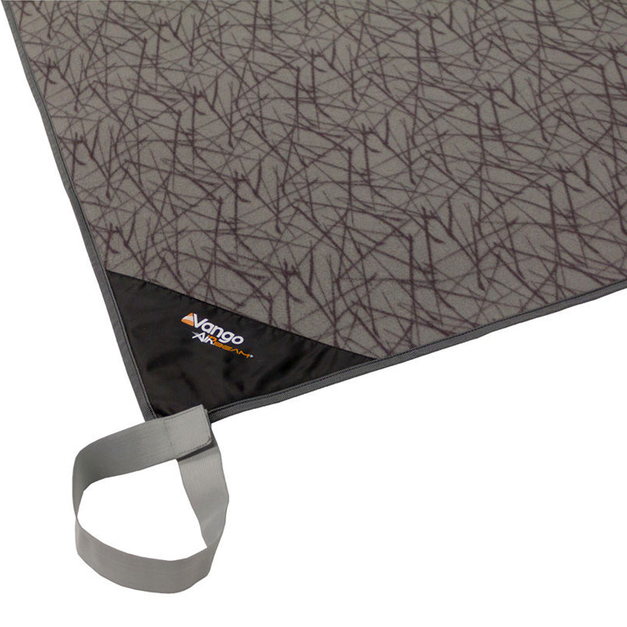 Vango Tolga Fitted Carpet CP104