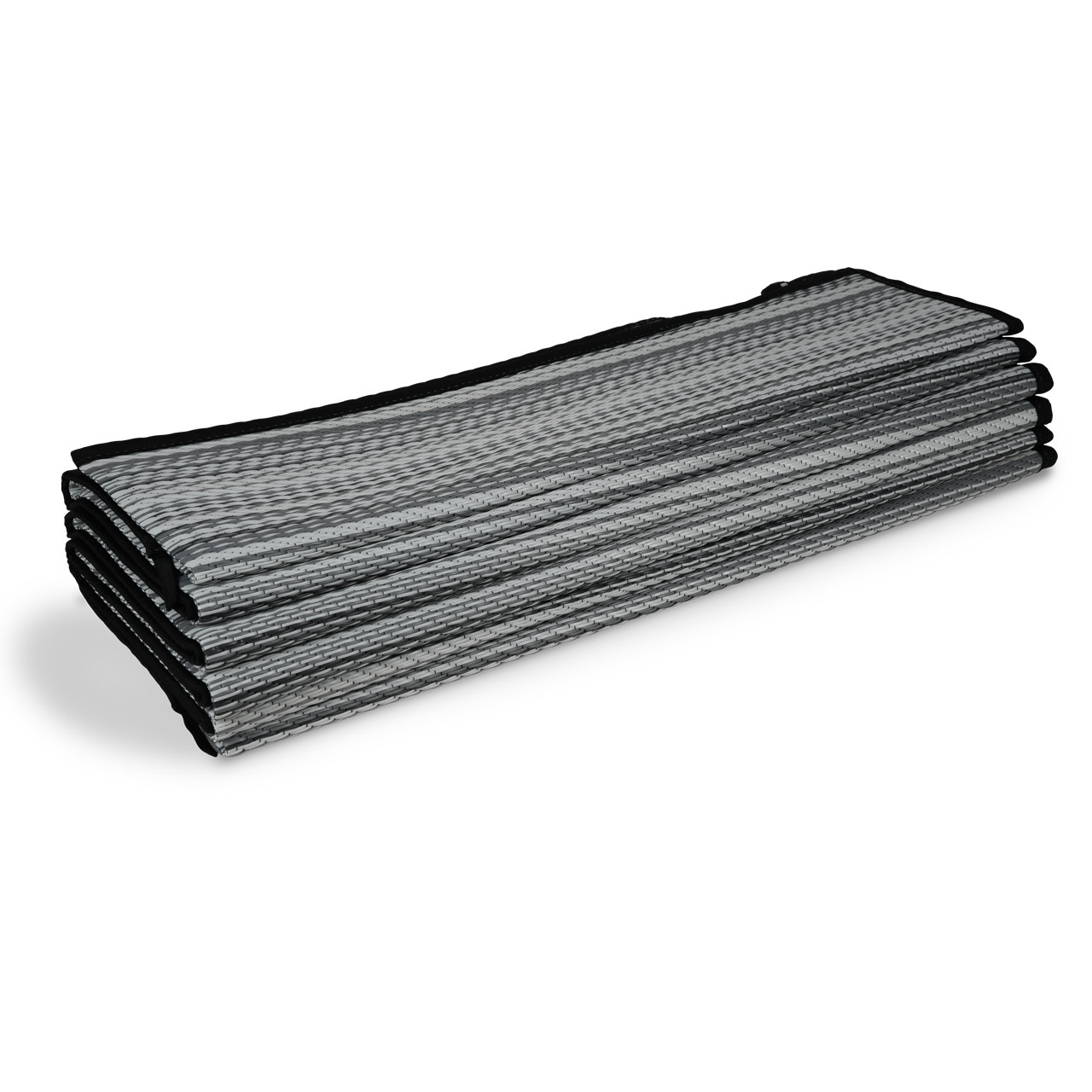 Kampa Dometic Continental Carpet 250 x 400cm