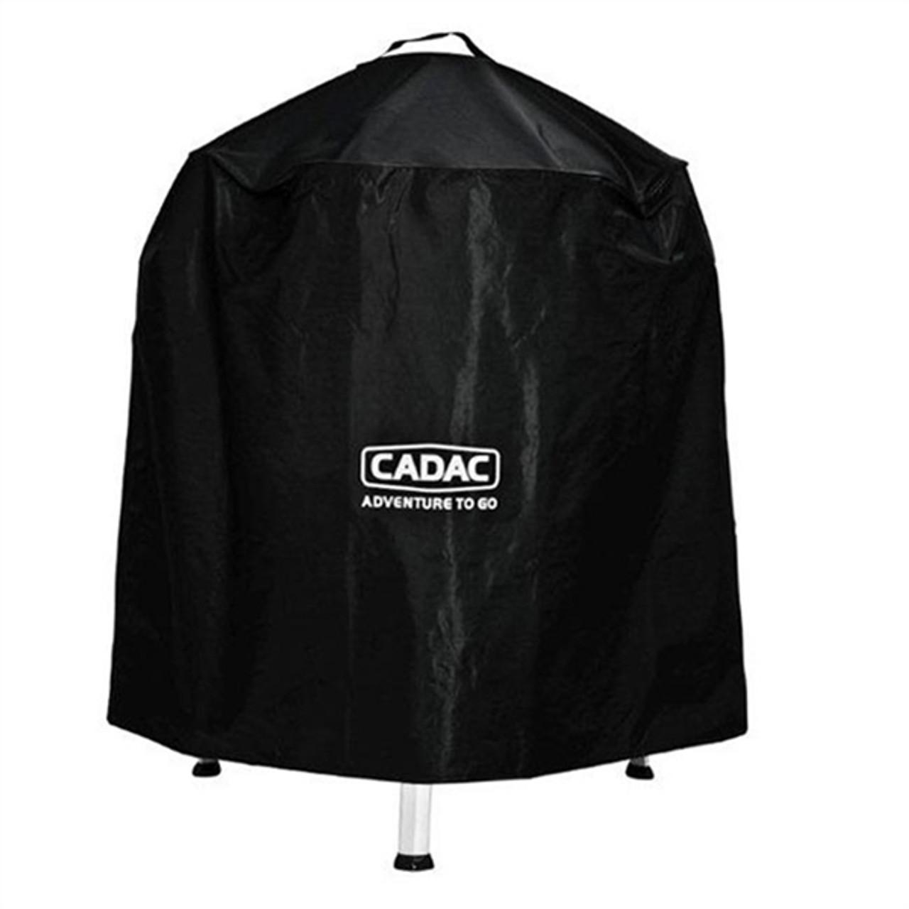 Cadac Paella Pan 47 Cm.Cadac 47cm Bbq Cover From Camperite Leisure Order Now