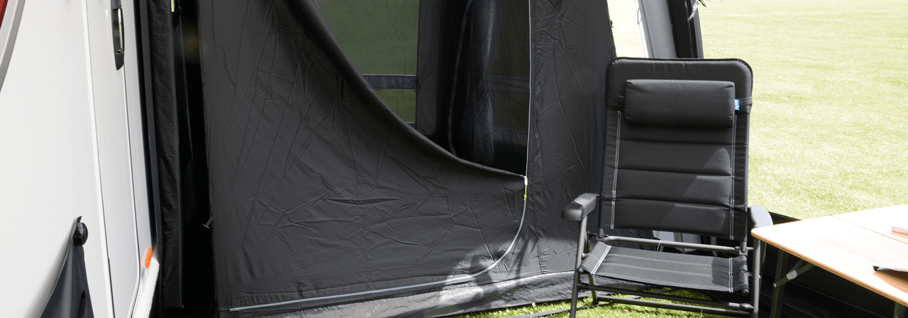 Inner Tents & Annexes