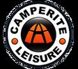 Camperite Leisure Ltd