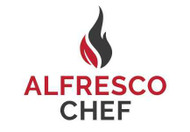 Alfresco Chef
