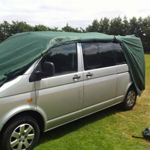 Kampa VW T4/T5/T6 Van Cover