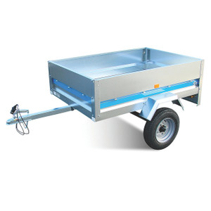 Maypole 1685 Large Trailer