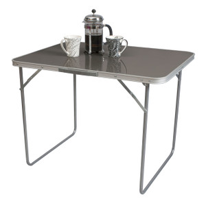 Camping Table Medium