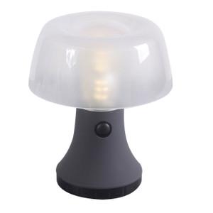 Kampa Sophie Table Lamp