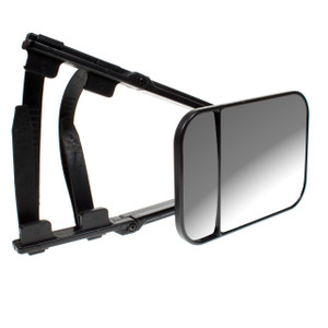 Towing Mirror - Deluxe