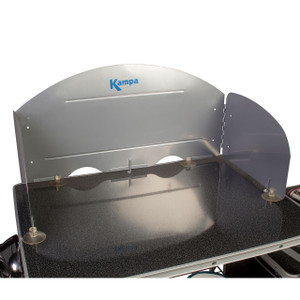Kampa Kitchen Windshield