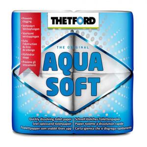 Thetford Aqua Soft Toilet Paper