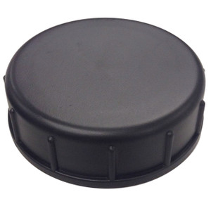 Leisurewise Spare Wastehog Cap