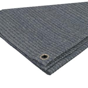 Caravan Awning Carpet 250 x 700 cm