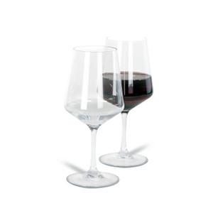 Savoy Wine Glasses-Large