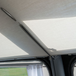 Kampa Dometic Ace Air Roof Lining - 2018 Onwards
