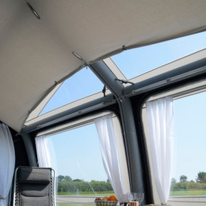 Kampa Rally Air Pro 390 Grande Roof Lining