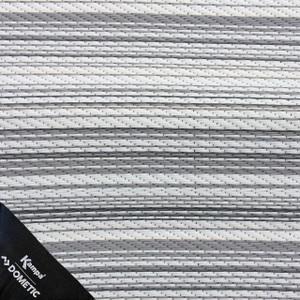 Kampa Dometic Grande 390 Continental Cushioned Carpet