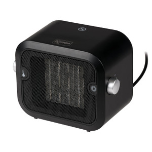 Kampa Cuboid Heater