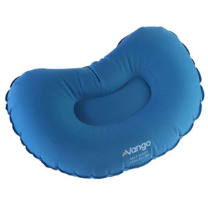 Vango Deep Sleep Ergo Pillow