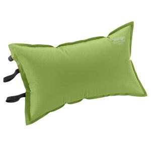 Vango Self Inflating Pillow