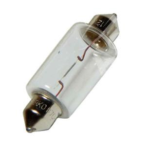 12v 18W Festoon Bulb