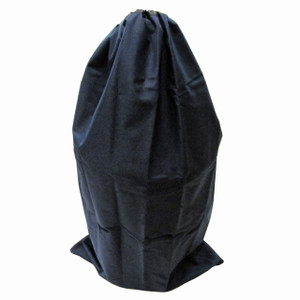 Tent & Awning Canvas Storage Bag