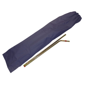 Tent & Awning Pole Storage Bag