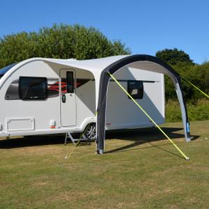 Sunshine AIR Pro 300 Canopy