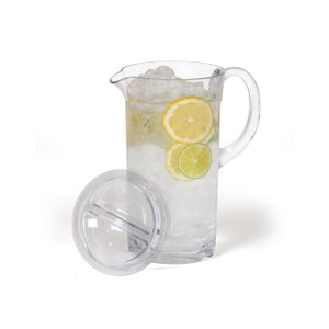 Kampa Pitcher with Lid