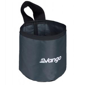Vango Sky Storage Baskets