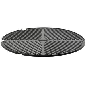 Cadac BBQ Grid 46cm