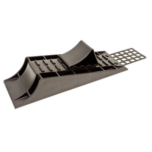 Froli 3 Part Level Ramp Set