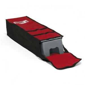Fiamma Kit Level Up Ramps + Bag