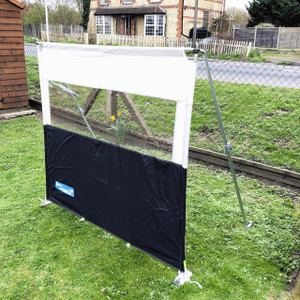 Kampa Pro Windbreak 1 Panel