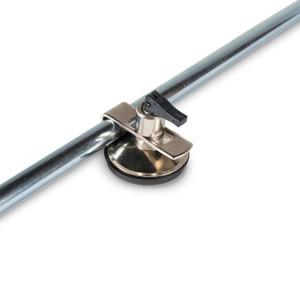 Kampa Suction Pole Clamp