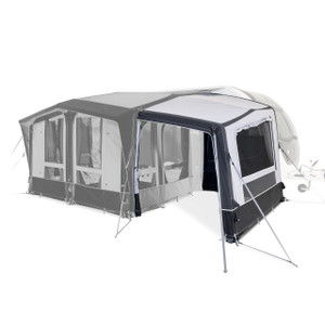 Kampa Dometic Club Air All Season Extension Right - 2020 Model