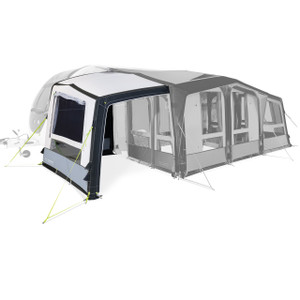 Kampa Dometic Club Air Pro Extension Left - 2020 Model