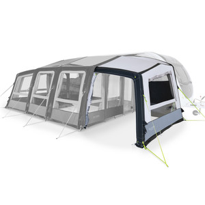 Kampa Dometic Grande Air Pro Extension - Right Hand