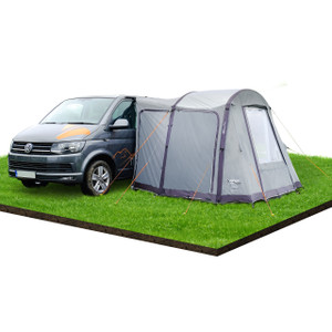 Vango Palm Low Drive-Away Awning